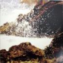 "Coppice Halifax : High Hawaiian Fog (+ Arctic Liner Disintegration) [LP+3""CD-R]"