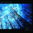 Intrusion : Amongst The Stars [2xCD]
