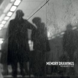 Memory Drawings : The Nearest Exit [LP]