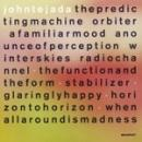 John Tejada : The Predicting Machine [CD]