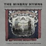 Johann Johannsson : The Miners' Hymns [CD]