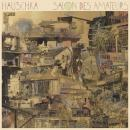 Hauschka : Salon Des Amateurs [CD]