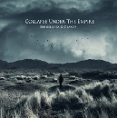 Collapse Under The Empire : Shoulders & Giants [CD]
