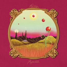 Forma : Physicalist [CD]