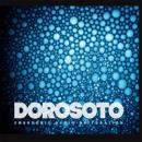 Dorosoto : Embryonic Audio Restoration [CD-R]