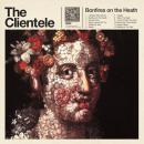 Clientele : Bonfires On The Heath [CD]