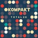Various Artists : Total 20 [2xCD]