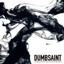 Dumbsaint : Something That You Feel Will Find Its Own Form [CD]