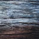 Arovane : Dwell_Tevvel_Structure [CD]