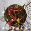 Floating Spectrum : A Point Between [CD]