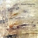 Teruyuki Nobuchika : Still Air [CD]
