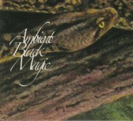 Rainforest Spiritual Enslavement : Ambient Black Magic [2xCD]
