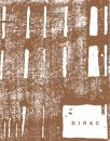 Dirac : Emphasis [CD]