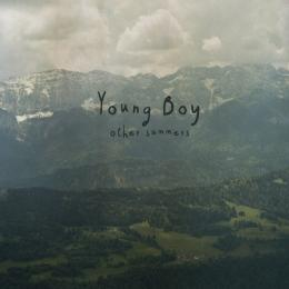 Young Boy : Other Summers [CD]