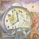 Andrea Carri : Chronos [CD]