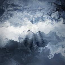 Kiasmos : S/T [CD]