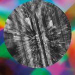 Four Tet : Beautiful Rewind [CD]