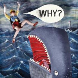 Why? : Mumps, Etc.[CD]