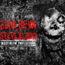 Zeni Geva & Steve Albini : Maximum Implosion [2xCD]