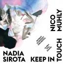 Nico Muhly And Nadia Sirota : Keep In Touch [CD]