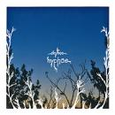 Skytree : Hyphae [CD-R]