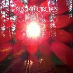 Russian Circles : Empros [CD]