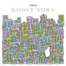 Owen : Ghost Town [CD]