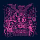 Apparat  : The Devil's Walk [CD]
