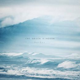 Green Kingdom : Harbor [CD]