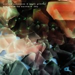 Ulrich Schnauss & Mark Peters : Tomorrow Is Another Day [CD]