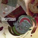 65daysofstatic : Wild Light [CD]