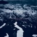 Russian Circles : Memorial [CD]