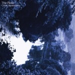Chihei Hatakeyama : The River [CD]