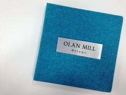 Olan Mill : Orient (Deluxe Edition)[CD]