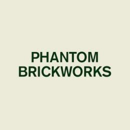 Bibio : Phantom Brickworks [CD]