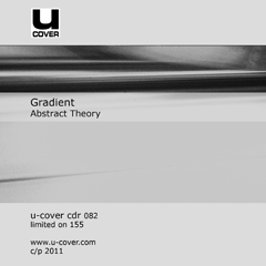 Gradient : Abstract Theory [CD-R]