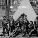 Goldmund : All Will Prosper [LP]