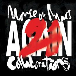 Mouse On Mars : 21 Again [2xCD]