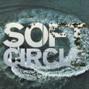 Soft Circle : Shore Obsessed [CD]