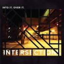 Into It. Over It. : Intersections  [CD]