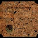Maps And Diagrams : In Circles [CD]