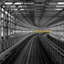 Darren McClure : Apperception [CD-R]