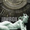 Jawbox : For Your Own Special Sweetheart [CD]