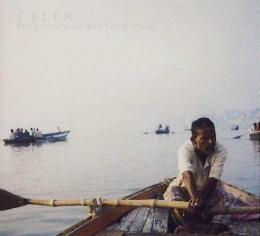 Celer : The Everything And The Nothing [CD]