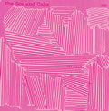 Sea And Cake : Car Alarm [CD]