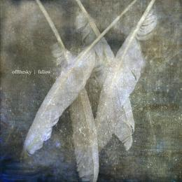 offthesky : Fallow [CD]