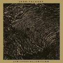 John Talabot : Fin - Special Edition [2xCD]