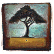Zoon Van Snook : (Falling From) The Nutty Tree [CD]