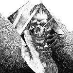 Oneohtrix Point Never : Replica [CD]