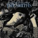 Various Artists : Please, Please, Please: A Tribute To The Smiths [CD]